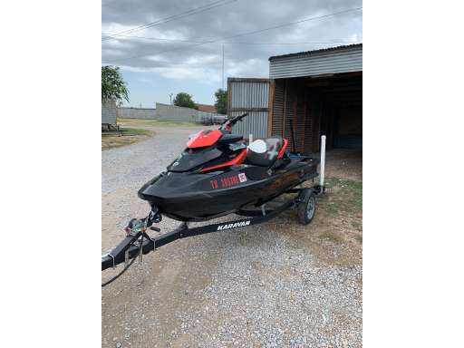 Rxt X 260 For Sale - Sea Doo Motorcycle,ATV Four Wheeler,Side by