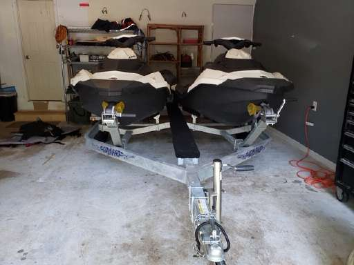 PWCTrader com: Jet Ski Sales - Jet Skis, Sea-Doo