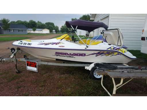 Used Speedster For Sale - Sea Doo Motorcycle,ATV Four