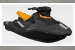 2021 Sea-Doo SPARK 3UP 90 HP IBR, CONVENIENCE PACKAGE + SOUND SYSTEM