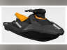 2021 Sea-Doo SPARK 3UP 90 HP IBR, CONVENIENCE PACKAGE + SOUND SYSTEM, PWC listing