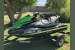 2021 Kawasaki JET SKI STX160LX