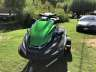 2021 Kawasaki JET SKI STX160LX, PWC listing