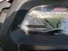 2019 Yamaha WAVERUNNER GP 1800R SVHO, PWC listing