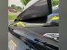 2015 Yamaha WAVERUNNER VX DELUXE, PWC listing