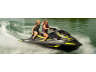 2022 Yamaha VX DELUXE WITH AUDIO, PWC listing