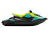 2022 Sea-Doo Spark 2up 90 hp iBR + Convenience Package, PWC listing