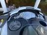 2014 Yamaha WAVERUNNER FX SHO, PWC listing
