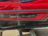 2017 Yamaha WAVERUNNER FX CRUISER SVHO, PWC listing