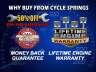 2022 Sea-Doo GTX 170 iBR, PWC listing