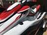2019 Yamaha WAVERUNNER FX SVHO, PWC listing